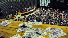 Câmara aprova mudança nas regras de acesso ao seguro-desemprego