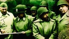 8 de maio de 1945: um dos mais belos capítulos da história do Brasil