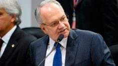 Luiz Edson Fachin é aprovado pela CCJ do Senado