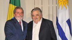 Mujica relata em livro confissão de Lula sobre Mensalão do PT