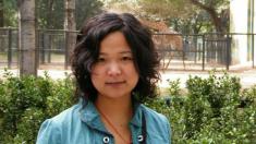Ativista de direitos da mulher é ameaçada de estupro por polícia chinesa