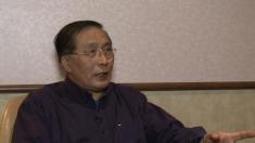 Movimento de renunciar ao Partido é bom augúrio para a China, diz ex-funcionário