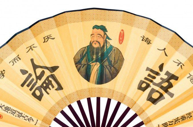 Pastoreio na antiga China transmite sabedoria a administradores modernos