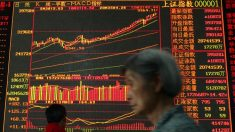 Riqueza dos bilionários chineses salta 41% na retomada pós-quarentena