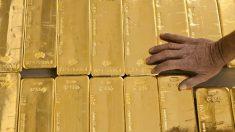 Decisão de dar a Guaidó controle sobre ouro venezuelano no Reino Unido é anulada