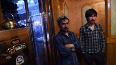 Regime chinês obriga lojistas muçulmanos a vender cigarros e álcool