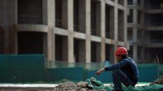 Por que empresas Fortune 500 japonesas saíram do mercado chinês