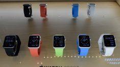 Apple pode vender 36 milhões de relógios inteligentes só no primeiro ano, dizem analistas