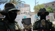 Estado Islâmico recua na Síria e obtém controle de Ramadi, no Iraque, a 100 km de Bagdá
