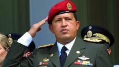 Como Hugo Chávez deu um golpe de Estado com fachada jurídica