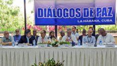 Colômbia: as FARC e a teoria da capitulação de Juan Manuel Santos