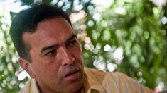 General venezuelano foge para os EUA e pede socorro à ONU