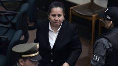 Colômbia: ex-diretora de serviço de inteligência é condenada a 14 anos de prisão