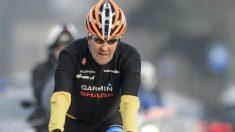 Visita oficial de John Kerry à Espanha é cancelada depois de acidente de bicicleta