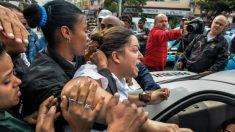 Senadores americanos pensam em reverter aproximação com Cuba