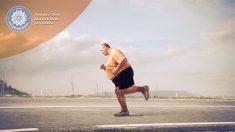 Saúde quer sugestões sobre protocolo para tratamento de obesidade