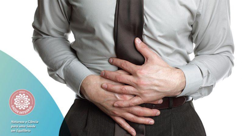 Síndrome do Intestino Irritável: é preciso continuar com ela?