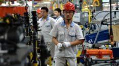 China só se tornará superpotência industrial quando seus produtos forem confiáveis