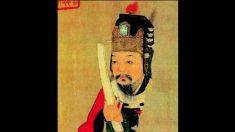 Princípios da China antiga para educar crianças: cultivar o caráter moral e a virtude