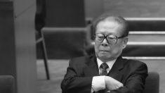 Dez mil chineses entram com queixas legais contra ex-líder do PCC