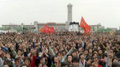 Falar sobre Massacre da Praça Tiananmen é tabu na China