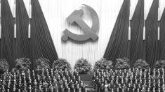 Comunismo de fato: jornalista pode pegar 5 anos de prisão na China por noticiar sobre pandemia