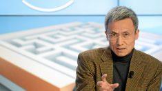 Mercado de ações não vai salvar economia da China, diz especialista