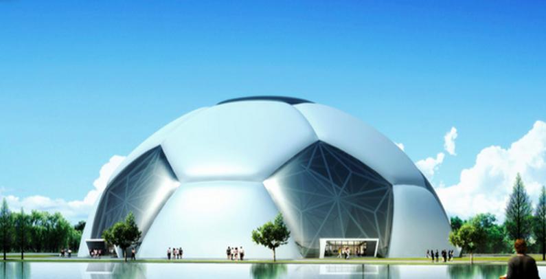Rio de Janeiro sediará sorteio dos grupos da Copa América em janeiro