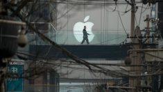 China proíbe importações e exige que multinacionais abram seu banco de dados