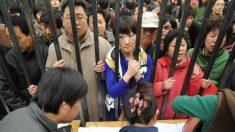 Demolição forçada: casas são destruídas na China sem procedimento legal