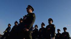 Hong Kong e Taiwan contestam nova lei chinesa de segurança nacional