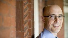 Expert fala sobre evidências de reencarnação e vidas passadas