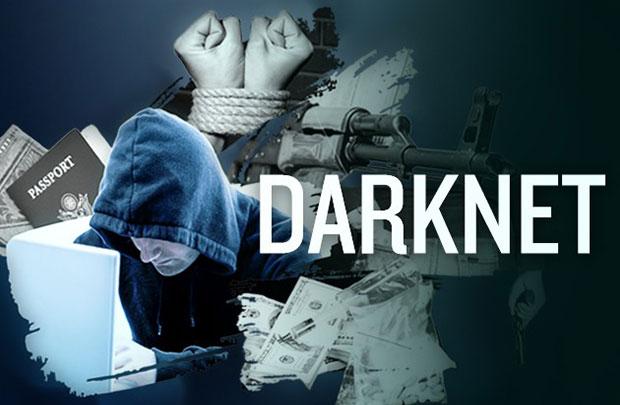 Darknet: combate ao crime virtual e terrorismo chega ao lado obscuro da internet
