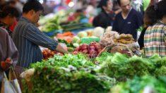 Conheça os grandes escândalos alimentares que emergiram na China em 2014