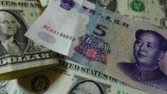 Entenda a estratégia de desvalorização cambial chinesa