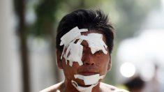 Explosões na China podem ter ocorrido por negligência das normas de segurança