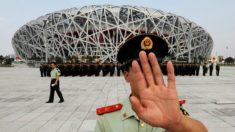 O futuro dos Jogos Olímpicos: rejeição e prejuízo