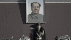 Apresentador de TV chinês pode ser severamente punido por caçoar de Mao Tse Tung