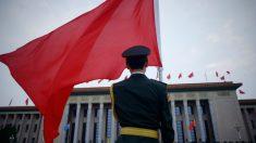 China: quando a política não passa de uma caricatura