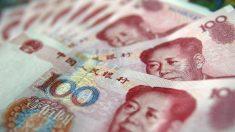 Intervenções do Banco da China não visam mercado de ações ou economia