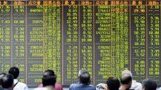 Entenda as consequências da quebra do mercado de ações chinês