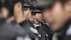Comentários 'inadequados' geram prisões em massa na China