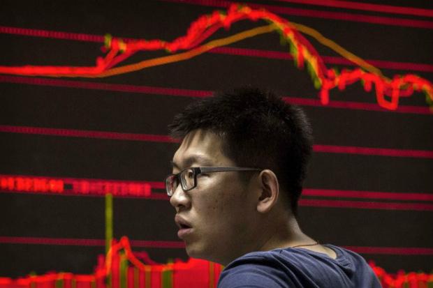 China culpa Fed pela volatilidade do mercado chinês