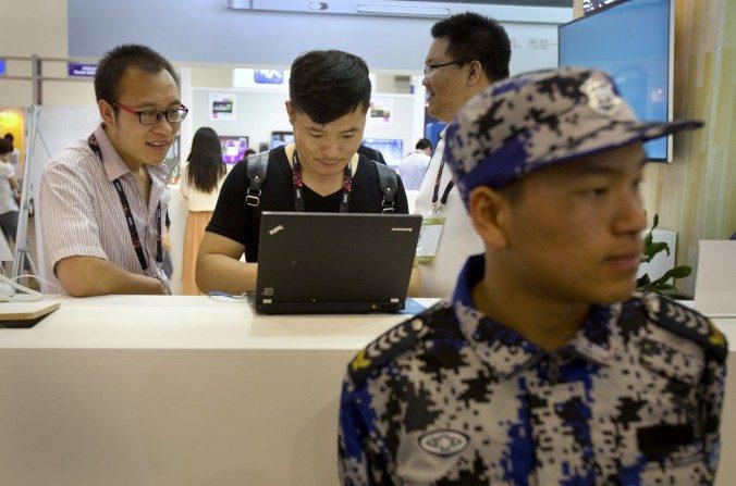 China reforça censura na Internet e bloqueia serviços que contornam firewall do governo