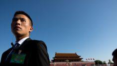 EXCLUSIVO: Como ciberpirataria e espionagem sustentam crescimento da China