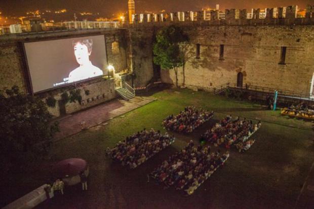 Documentário 'China Livre' é exibido com casa cheia na Itália