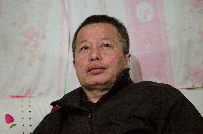 Gao Zhisheng: ícone dos direitos humanos abre o jogo sobre torturas sofridas na China