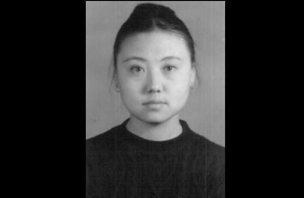 Chinesa relata torturas que filha sofreu em campo de trabalho escravo antes de ser assassinada