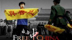 """O impactante """"China Livre"""" na semana do Círio de Nazaré"""
