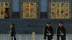 Luta política na Gestapo Chinesa expõe fragilidade da polícia secreta